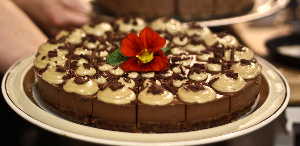 Slider_home_cake